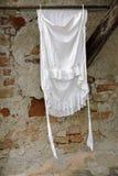 Εκλεκτής ποιότητας lingerie Στοκ εικόνες με δικαίωμα ελεύθερης χρήσης