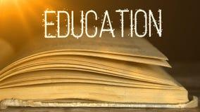 Εκπαίδευση στα εγχειρίδια Εμπειρία κέρδους φιλμ μικρού μήκους