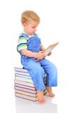εκπαίδευση στοιχειώδη&sig στοκ φωτογραφία με δικαίωμα ελεύθερης χρήσης