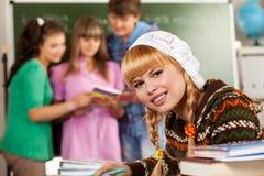 εκπαίδευση στοκ εικόνα