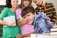 εκπαίδευση στοκ φωτογραφία με δικαίωμα ελεύθερης χρήσης