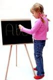 εκπαίδευση στοκ εικόνες