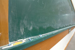 εκπαίδευση Στοκ Φωτογραφίες