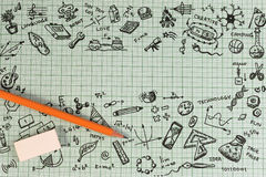 Εκπαίδευση ΜΙΣΧΩΝ Μαθηματικά εφαρμοσμένης μηχανικής τεχνολογίας επιστήμης