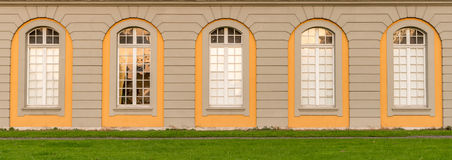 Εκπαίδευση Στοκ Φωτογραφία