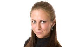 εκτελεστικές νεολαίε& Στοκ φωτογραφία με δικαίωμα ελεύθερης χρήσης