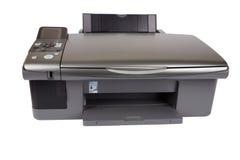 εκτυπωτής στοκ φωτογραφίες