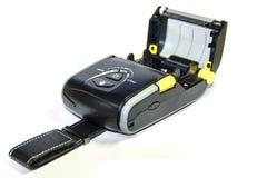 εκτυπωτής στοκ εικόνα με δικαίωμα ελεύθερης χρήσης