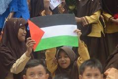 Εκτός από το aqsa της Παλαιστίνης και Al Στοκ φωτογραφίες με δικαίωμα ελεύθερης χρήσης