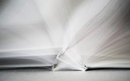 εκτύπωση εκδόσεων Στοκ Φωτογραφίες