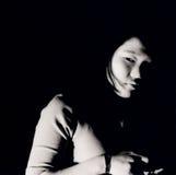 εκδίκηση χάραξης Στοκ Φωτογραφίες