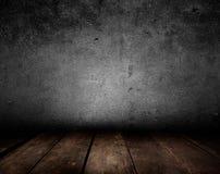 Εκλεκτής ποιότητας ή βρώμικο άσπρο υπόβαθρο φυσικού Στοκ Εικόνες