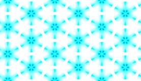 Εκλεκτής ποιότητας αναδρομικό άνευ ραφής σχέδιο Στοκ Εικόνες