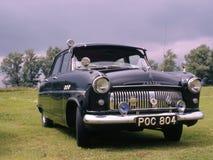 Εκλεκτής ποιότητας αυτοκίνητο (πρόξενος της Ford) Στοκ Εικόνα
