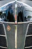 Εκλεκτής ποιότητας αυτοκίνητο της Ford Στοκ Φωτογραφία