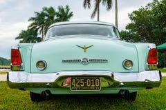Εκλεκτής ποιότητας αυτοκίνητο Studebaker Στοκ Φωτογραφίες