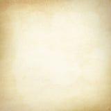 Εκλεκτής ποιότητας βρώμικο έγγραφο με τη λεκιασμένη σύσταση Στοκ φωτογραφία με δικαίωμα ελεύθερης χρήσης