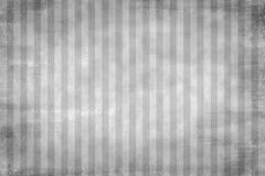 Εκλεκτής ποιότητας βρώμικο σχέδιο ως υπόβαθρο, υπόβαθρο σύστασης σχεδίων Στοκ εικόνες με δικαίωμα ελεύθερης χρήσης