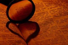 Εκλεκτής ποιότητας κερί βιβλίων στοκ εικόνες με δικαίωμα ελεύθερης χρήσης