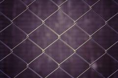 Εκλεκτής ποιότητας μέταλλο καθαρό και grunge υπόβαθρο Στοκ εικόνες με δικαίωμα ελεύθερης χρήσης