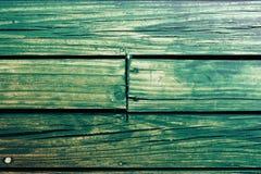 Εκλεκτής ποιότητας ξύλινη σύσταση υποβάθρου πατωμάτων πινάκων στοκ φωτογραφία