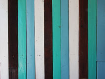 Εκλεκτής ποιότητας ξύλινη σύσταση υποβάθρου Στοκ φωτογραφία με δικαίωμα ελεύθερης χρήσης