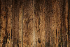 Εκλεκτής ποιότητας ξύλινη σύσταση Στοκ εικόνα με δικαίωμα ελεύθερης χρήσης