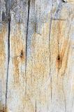 Εκλεκτής ποιότητας, ξύλινο σχέδιο ύφους υποβάθρου σύστασης παλαιό ξύλινο, ξύλινο Στοκ εικόνες με δικαίωμα ελεύθερης χρήσης