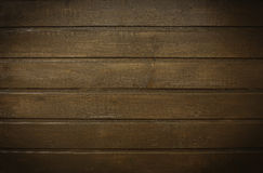 Εκλεκτής ποιότητας ξύλινο υπόβαθρο σύστασης στοκ φωτογραφίες
