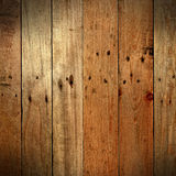 Εκλεκτής ποιότητας ξύλινο υπόβαθρο Στοκ Φωτογραφία