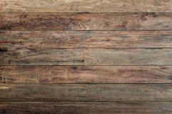 Εκλεκτής ποιότητας ξύλο Στοκ Εικόνα