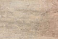 Εκλεκτής ποιότητας πίνακας πλακών Στοκ φωτογραφία με δικαίωμα ελεύθερης χρήσης