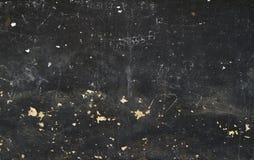 Εκλεκτής ποιότητας πίνακας Στοκ εικόνες με δικαίωμα ελεύθερης χρήσης