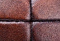 Εκλεκτής ποιότητας σφαίρα καλαθιών Στοκ εικόνα με δικαίωμα ελεύθερης χρήσης