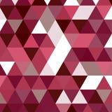 Εκλεκτής ποιότητας σχέδιο τριγώνων Γεωμετρικό αναδρομικό υπόβαθρο hipster με τη θέση για το κείμενό σας αναδρομικό τρίγωνο ανασκό Στοκ εικόνες με δικαίωμα ελεύθερης χρήσης