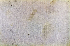 Εκλεκτής ποιότητας σύσταση εγγράφου με τους βρώμικους λεκέδες αφηρημένη ανασκόπηση στοκ εικόνες με δικαίωμα ελεύθερης χρήσης