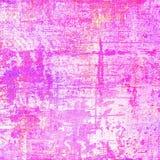 Εκλεκτής ποιότητας σύσταση τέχνης για το υπόβαθρο στο ύφος grunge Στοκ εικόνα με δικαίωμα ελεύθερης χρήσης