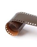 Εκλεκτής ποιότητας ταινία Στοκ φωτογραφίες με δικαίωμα ελεύθερης χρήσης