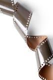 Εκλεκτής ποιότητας ταινία Στοκ εικόνα με δικαίωμα ελεύθερης χρήσης