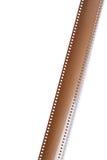 Εκλεκτής ποιότητας ταινία Στοκ Εικόνα