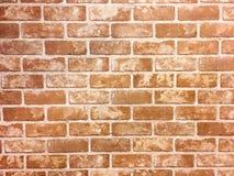 Εκλεκτής ποιότητας τοίχος Στοκ φωτογραφίες με δικαίωμα ελεύθερης χρήσης