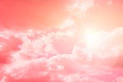 Εκλεκτής ποιότητας τόνος χρώματος ύφους Στοκ εικόνες με δικαίωμα ελεύθερης χρήσης