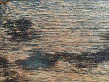 Εκλεκτής ποιότητας υπόβαθρο σύστασης Grunge ξύλινο Στοκ εικόνα με δικαίωμα ελεύθερης χρήσης