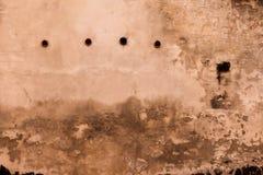 Εκλεκτής ποιότητας υπόβαθρο της σύστασης τουβλότοιχος Στοκ Φωτογραφία
