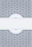 Εκλεκτής ποιότητας υπόβαθρο Στοκ εικόνα με δικαίωμα ελεύθερης χρήσης