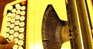 Εκλεκτής ποιότητας χειρωνακτικός στενός επάνω γραφομηχανών φιλμ μικρού μήκους