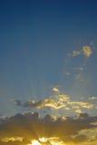 ελαφριά ακτίνα β στοκ εικόνα με δικαίωμα ελεύθερης χρήσης