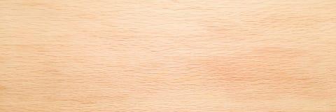 Ελαφριά μαλακή ξύλινη επιφάνεια ως υπόβαθρο, ξύλινη σύσταση Ξύλινη σανίδα Στοκ φωτογραφία με δικαίωμα ελεύθερης χρήσης