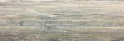 Ελαφριά μαλακή ξύλινη επιφάνεια ως υπόβαθρο, ξύλινη σύσταση Ξύλινη σανίδα Στοκ εικόνες με δικαίωμα ελεύθερης χρήσης