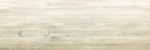 Ελαφριά μαλακή ξύλινη επιφάνεια ως υπόβαθρο, ξύλινη σύσταση Ξύλινη σανίδα Στοκ εικόνα με δικαίωμα ελεύθερης χρήσης